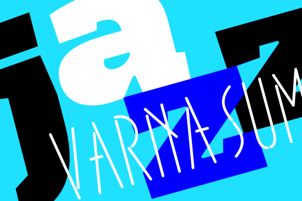 """29. Джаз фестивал """"Варненско лято"""" започва на 18 август"""