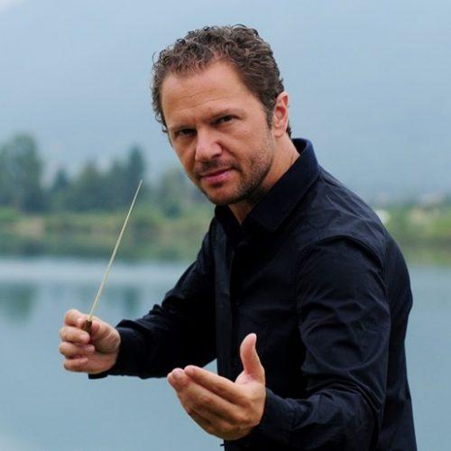 Маестро Мартин Пантелеев: Във Варна ние сме в един музикален рай