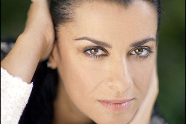 Днес е големият ден на операта във Варна – Александрина Пендачанска е Лейди Макбет тази вечер в Летния театър