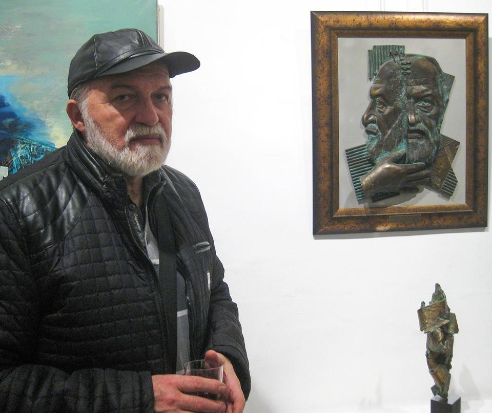 Киро Янев