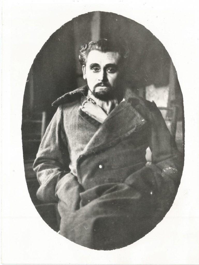 Христо Динев