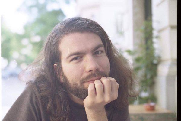 Светослав Тодоров: Надеждата няма проблем да се разхожда сама, стига да не я изядат навън