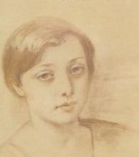 Мила Михайлова