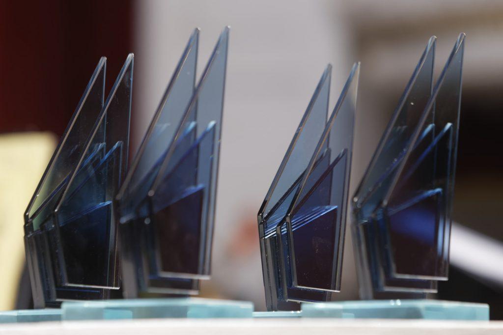 Награди Кристален феникс на Варненската опера