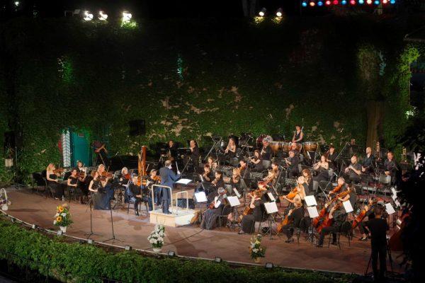 """ММФ """"Варненско лято"""" – случилият се български фестивал през 2020"""