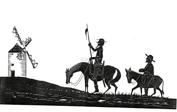 """Борис Панкин: """"Човекът от Ла Манча"""" е """"Вечната Амбър"""" сред мюзикълите"""
