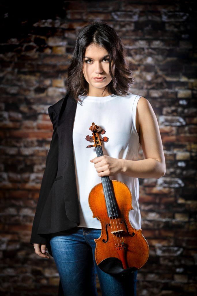 Ива Недева