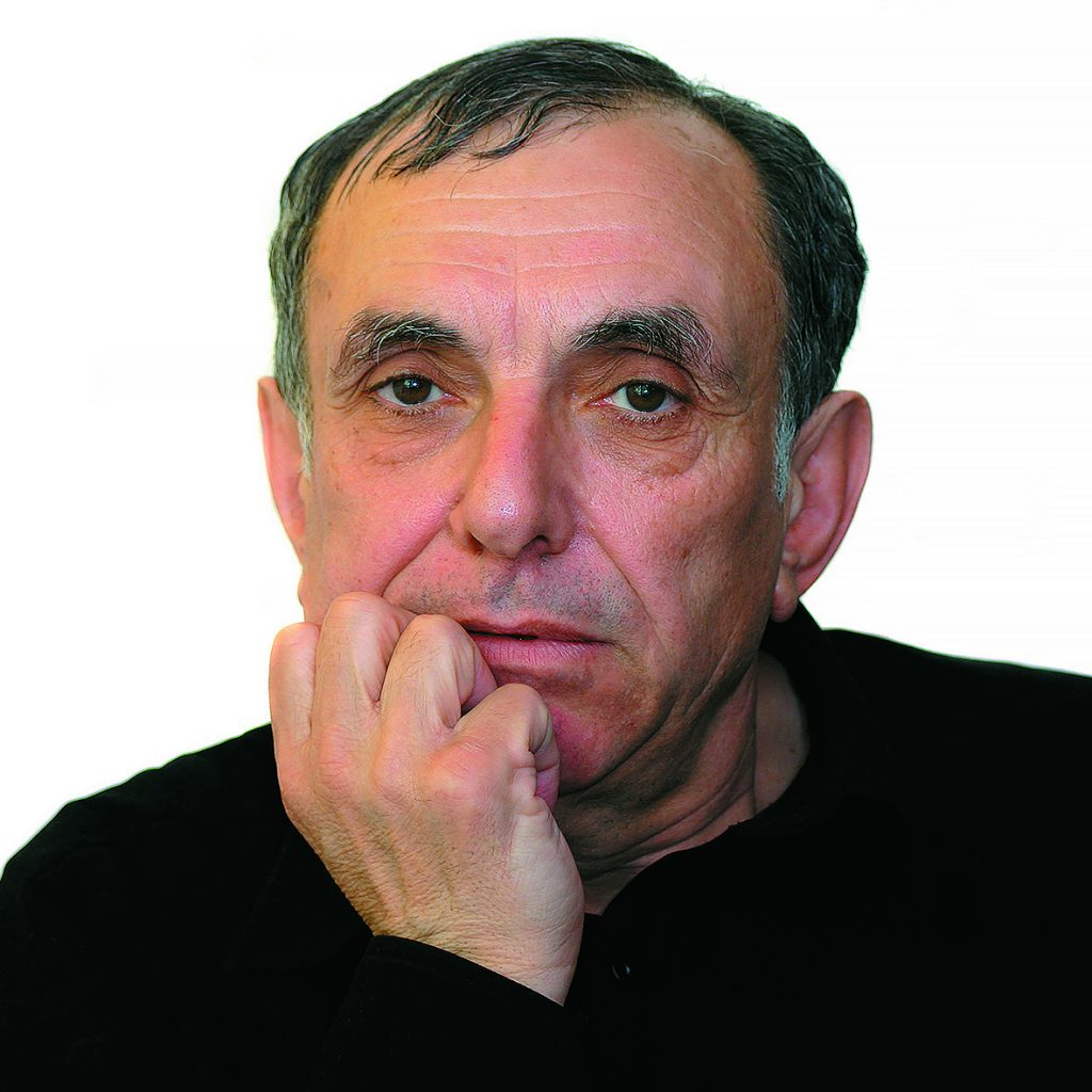 Милко Коларов